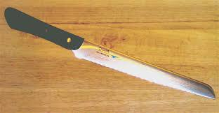 great kitchen knives must have kitchen knives paleovelo com