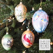 brand new the david dangle home david dangle qvc