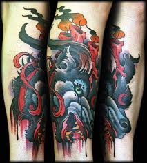 new and old tattoo designs tattoo society magazine