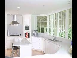 new england kitchen design gooosen com