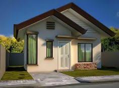 Bungalow House Designs Philippines Graffiti Picture Bungalow House - Beautiful small home designs