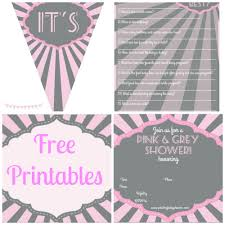 free baby shower printables invitations target baby shower invitations u2013 gangcraft net