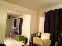 Different Types Of Curtain Rails Do Different Types Of Curtain Rods In One Apartment Work