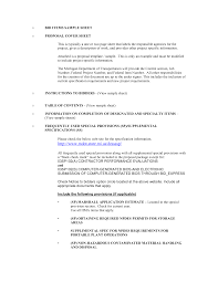 Business Lease Proposal Template Best Photos Of Job Creation Proposal Template Create Concrete Bid
