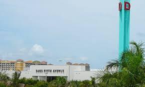 dadeland miami s original mall to get major upgrade cbs miami