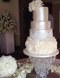 wedding cake daily 65 best wedding cakes images on cake wedding