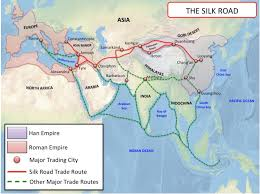 what is world history article khan academy