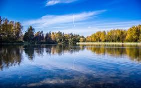 lake photos pexels free stock photos