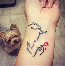 beauty tattoos tattoo collections