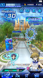 yu gi oh duel links gamepress