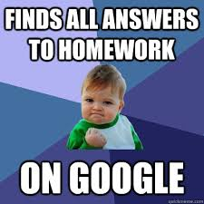 Homework Meme - 40 most funny homework meme pictures and photos that will make you