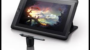 amazon black friday deals huion 5 must have artist gadgets you can buy on amazon 2017 youtube