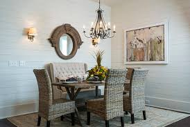 coastal dining room sets astounding coastal dining room set contemporary best ideas