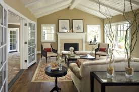 traditional livingroom 38 traditional modern living room designs contemporary mixed with