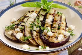 recette cuisine az cuisine caviar d aubergine cuisine az recette aubergine au four
