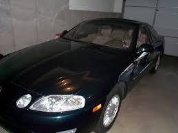 lexus drivers manual for sale 1992 lexus sc 300 5 speed manual transmission asking