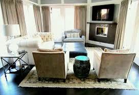 brown and cream living room ideas astonishing grey and cream living room ideas with additional green