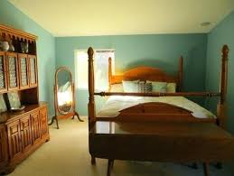 should i paint my bedroom green paint my bedroom bedroom green paint openasia club