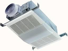 Nutone Bathroom Fan And Light Nutone Bathroom Fans Heater Ceiling Optimizing Home Decor Ideas