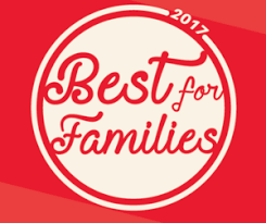 best for families 2017 results washington family magazine best