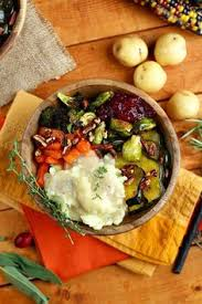 9 cheap thanksgiving dinner ideas dinner ideas thanksgiving and