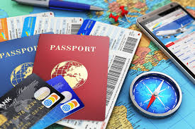 travel abroad images Safe international travel what americans must know about jpg
