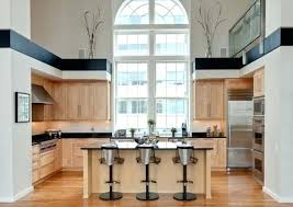 bar stools kitchen islands for island canada 4 stool wooden high
