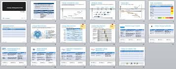 Change Management Plan Template Excel Change Management Plan Preparing For Change Change Management
