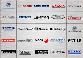 kitchen appliances brands kitchen appliances brand names kitchen design