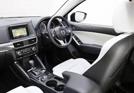 mazda cars australia mazda cx 5 akera diesel testimonial auto expert by john cadogan