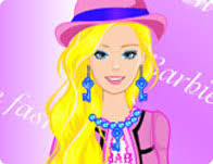 barbie tattoo quiz games barbie fashion girl games