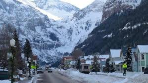 most scenic places in colorado 3 colorado mountain towns named among nation s 10 most beautiful in