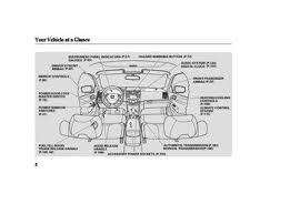 2004 honda accord owners manual pdf 2004 honda accord coupe owner s manual pdf 313 pages