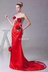38 best fashion and amazing holiday dresses images on pinterest