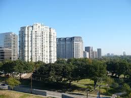 Dallas Lofts Dallas Loft Apartments Dallas Highrise Condos Downtown Dallas Highrises Dallas High