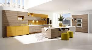cuisine moutarde cuisine jaune moutarde meuble de cuisine jaune meuble de cuisine