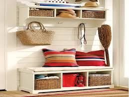 cabinet u0026 shelving entryway storage ideas and all benefits you