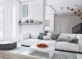 furniture small kitchen design ideas budget goodly kitchen decor