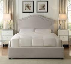 shop bed sets u0026 headboards mattress firm