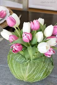 table decorations for easter 13 best easter images on easter decor easter ideas