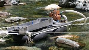 Design Your Own Home Australia Plan And Design Your Own Home Made Suction Dredge For Gold Mining