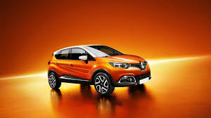 renault dezir wallpaper category cars download hd wallpaper page 31 u203a u203a page 31