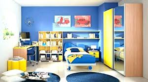 bedroom colors for boys boys room colors productionsofthe3rdkind com