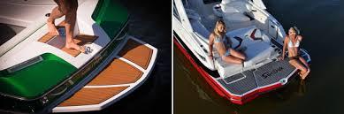 boat carpet flooring iboats com