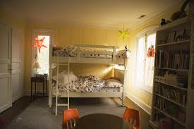 Bunk Bed And Breakfast Before You Buy A Bunk Bed Factors To Consider
