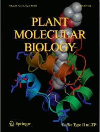 Tropical Plant Biology - plant molecular biology news agap joint research unit