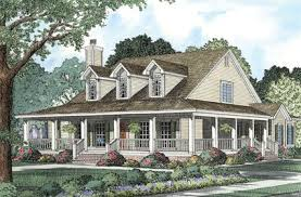 country home plans with front porch 167 best country home plans images on country house