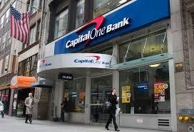 are banks open thanksgiving day fargo citibank capital