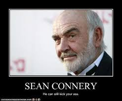 Meme Whore - cool meme whore sean connery meme google search sean connery is