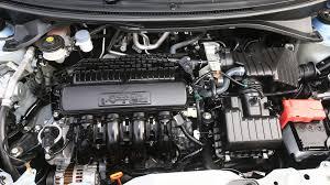 Interior Mobilio Honda Mobilio 2014 Rs Diesel Price Mileage Reviews